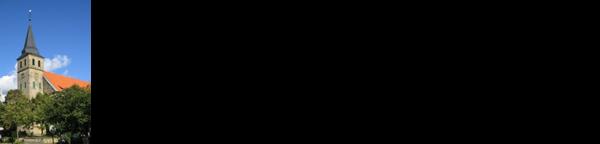 Kolpingsfamilie Riesenbeck